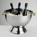 Champagne Kylare