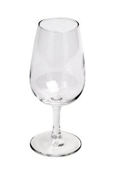 Isoglas